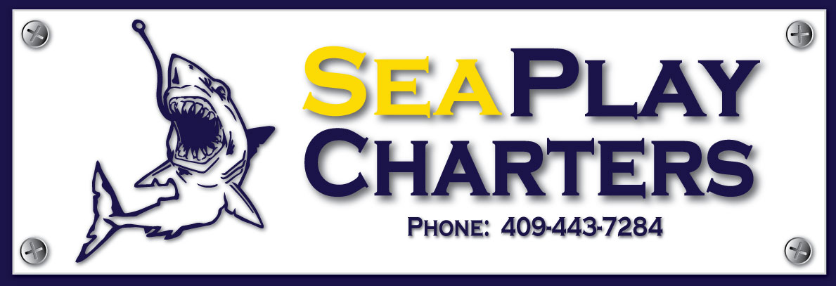Seaplay Sportfishing